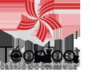 Logotipo Técnica