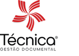 Logotipo Dev Técnica